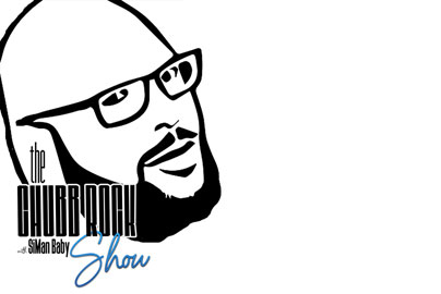 The Chubb Rock Show