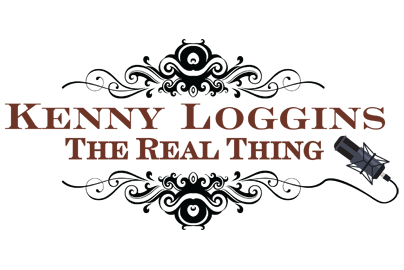 Kenny Loggins - The Real Thing