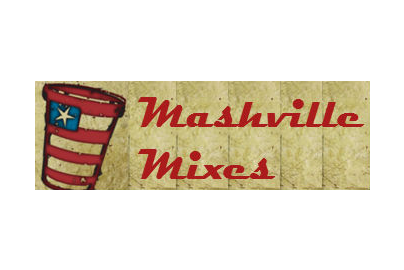 Red Cup Country's Mashville Mini-Mixes