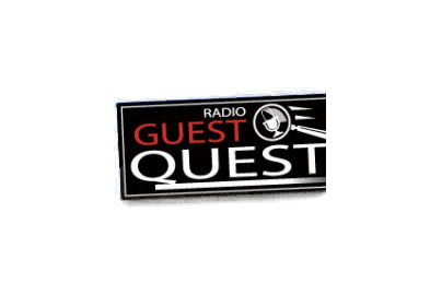 Radio Guest Quest